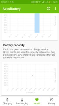 AccuBattery-aplikace-baterie