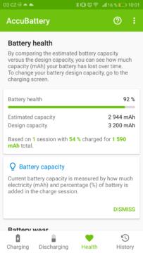 AccuBattery-baterie-stav