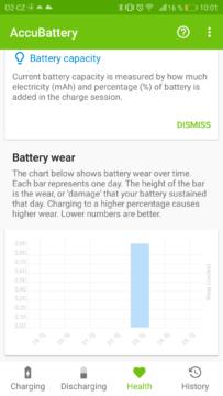AccuBattery-stav-baterie-zdravi-baterie