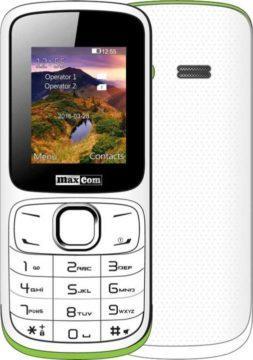 Aktuálně nejlevnější telefon na trhu