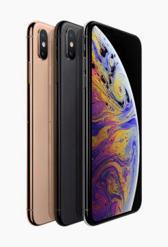 Apple-iPhone-Xs-barvy
