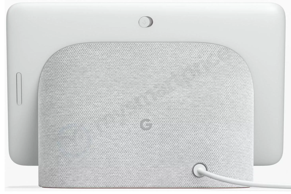 Google-Home-Hub-chytry-reproduktor-s-displejem
