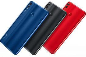 Honor-8X-barevne-varianty