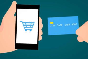 Kolik jste zaplatili za svůj telefon?