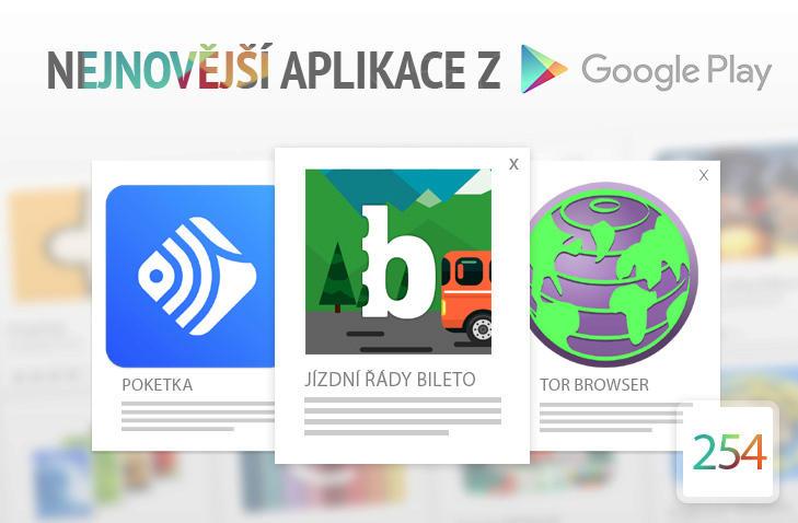 Nejnovější-aplikace-z-google-play-nove-jizdni-rady