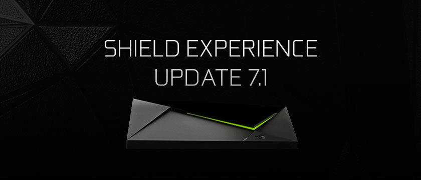 SHIELD-Experience-Upgrade-7.1