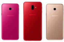 Samsung-Galaxy-J4-J6