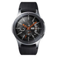 Samsung-Galaxy-Watch_katalog