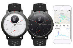 Withings-Steel-HR-sport
