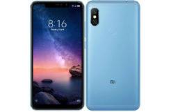 Xiaomi-Redmi-Note-6-Pro-predstaveni telefonu
