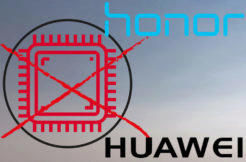 benchmark podvod huawei honor