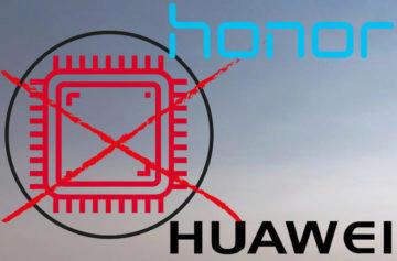 Huawei a Honor podvádí v benchmark testech: Důvod navýšení výkonu vás překvapí
