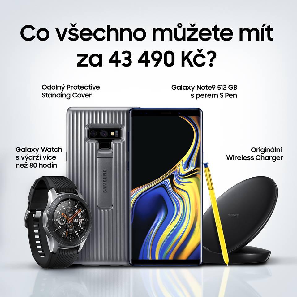 co se da koupit za cenu jednoho noveho iphonu samsung