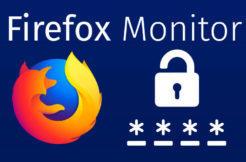firefox-monitor-hesla