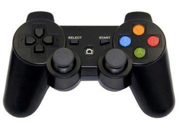 gamepad N1-3017