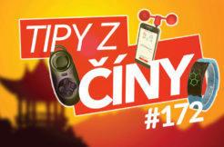 gamepad ipega-tipy z ciny 172