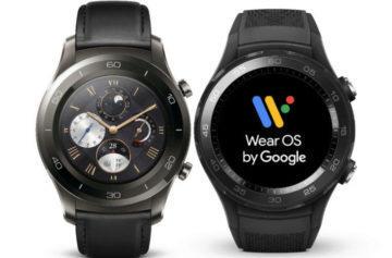 Google Pixel hodinek se tento rok nakonec nedočkáme