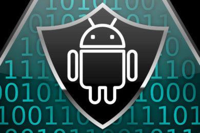 hackeri muzou sledovat android zarizeni