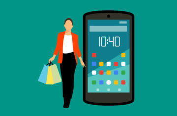 Jak jste koupili svůj poslední mobil? (Víkendová hlasovačka)