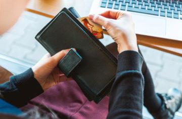 Kolik jste zaplatili za svůj telefon? (Víkendová hlasovačka)