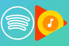 komentar google play music vs spotify