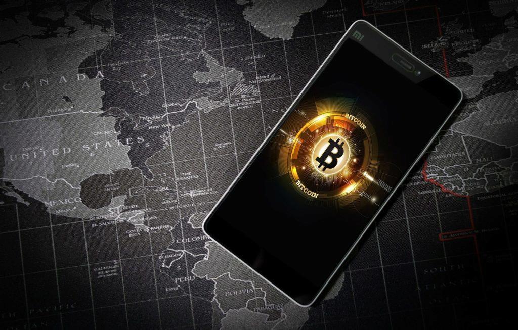 kryptomeny litecoin bitcoin ethereum telefon