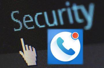 Pozor na nahrávač hovorů QRecorder: Aplikace vybírá bankovní účty českým klientům