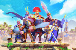 rise of civilizations android hra