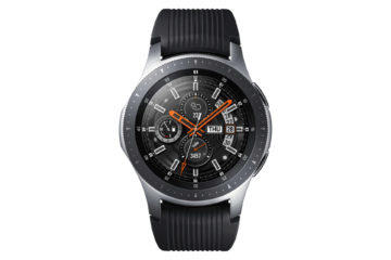samsung galaxy watch cifernik
