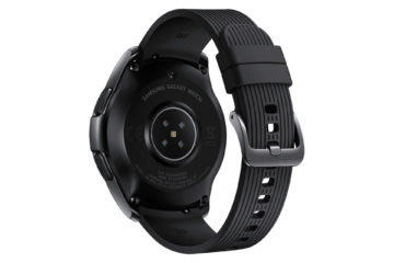 samsung galaxy watch senzor