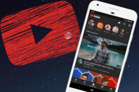 tmavy-rezim-pro-youtube