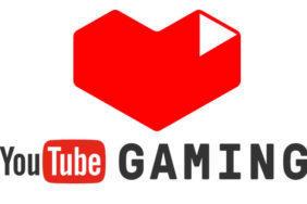 youtube gaming aplikace konec