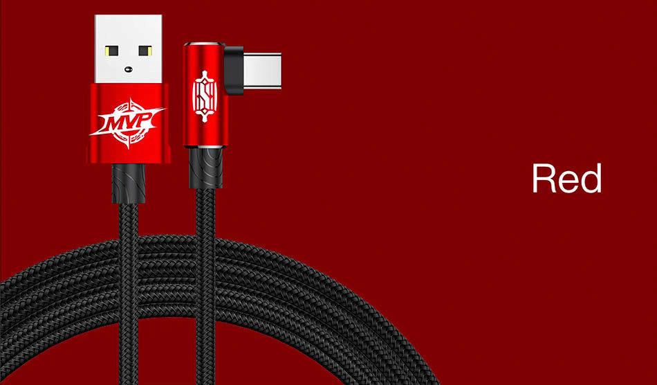 Baseus-USB-C-kabel-cinsky obchod