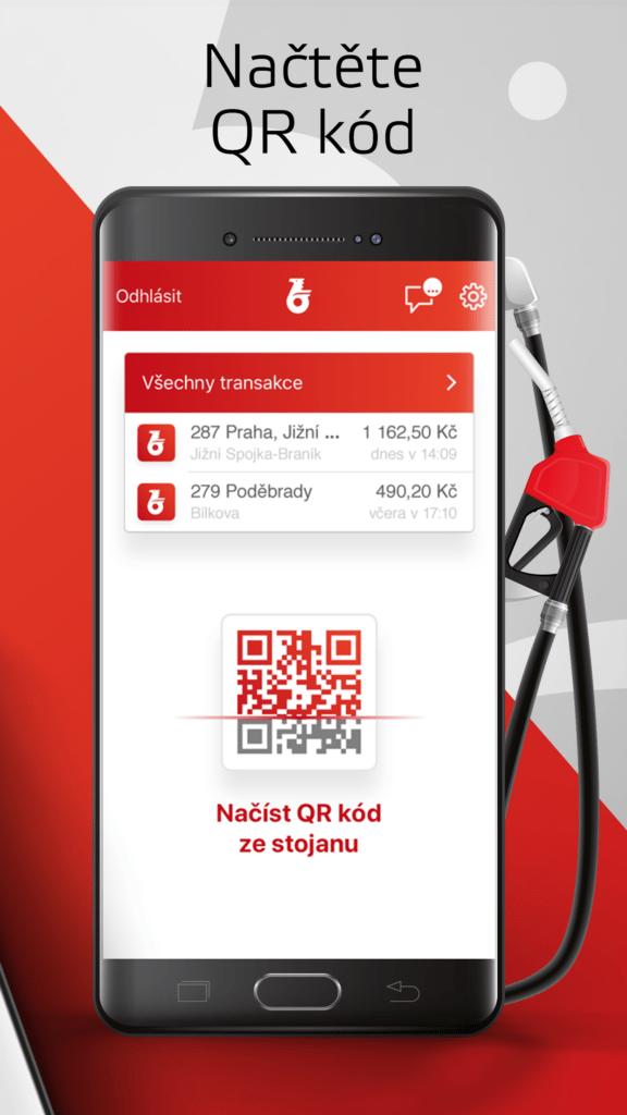 Nejnovejsi Aplikace Z Google Play 260 Ctyri Novinky Z Ceskych Hlav