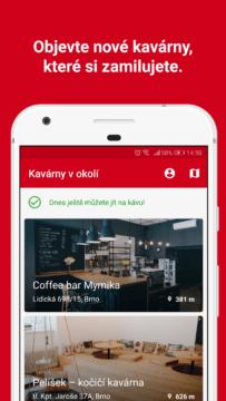 DejKafe.cz