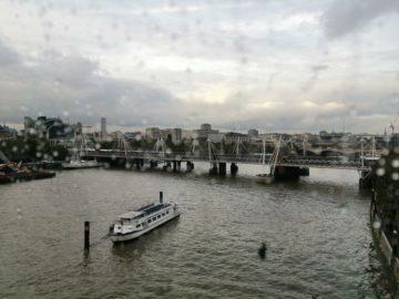 Fotografie-Huawei-Mate-20-Pro-londýn-temže