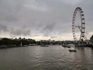 Fotografie-Huawei-Mate-20-Pro-londynske-oko
