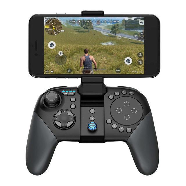 gamepad GameSir G5