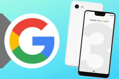 Google odhalí nové produkty na Made by Google 2018