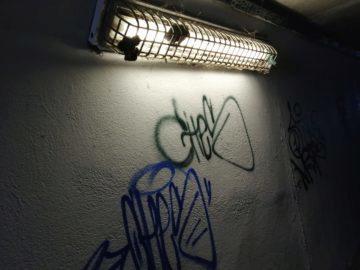 Honor-8X-fotografie-podchod-svetlo
