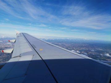 Huawei-Mate-20-Pro-jak-foti-telefon-letadlo