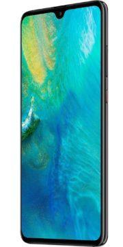 Huawei-Mate-20-displej
