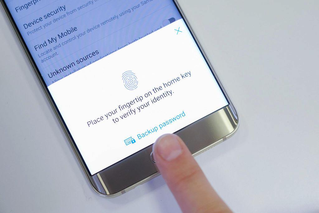 Jak jste připraveni na ztrátu či krádež telefonu?