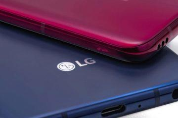 LG-V40-ThinQ-foto-design