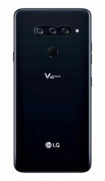 LG-V40-ThinQ-foto-zadni strana
