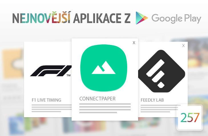 Nejnovější-aplikace-z-google sdileni tapet