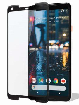 Ochránit váš mobil může tvrzené sklo
