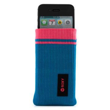 Ponožky na mobil byly velkým hitem
