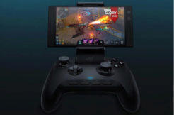 Razer-Raiju-Mobile-gamepad