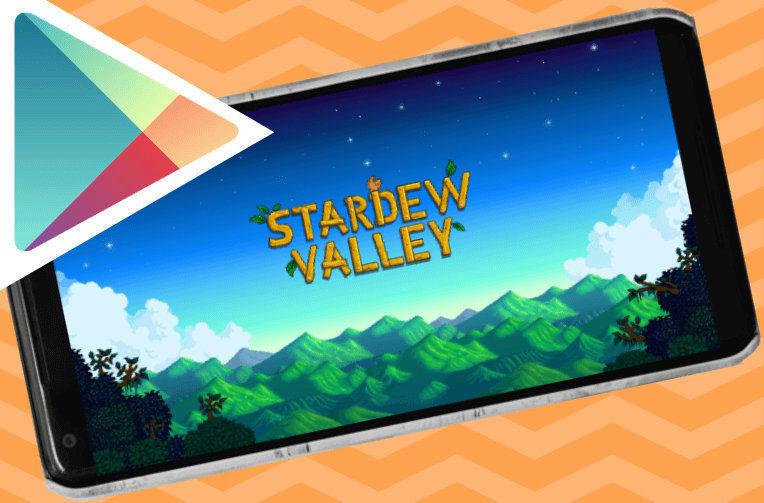 Stardew-Valley-miri-na-telefony